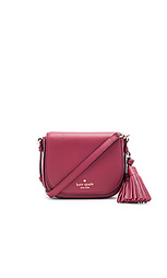 Сумка через плечо small penelope - kate spade new york
