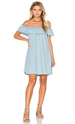 Платье rosella - Motel