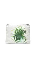 Клатч original pouch - Samudra