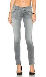 Узкие джинсы collin - Hudson Jeans