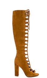 Обувь на каблуке emma - KENDALL + KYLIE