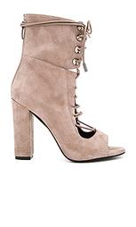 Обувь на каблуке ella - KENDALL + KYLIE