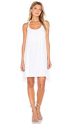 Платье enrico - Michael Lauren