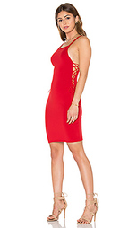 Платье picton - Motel