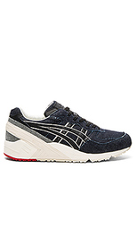 Кроссовки gel sight - Asics Platinum