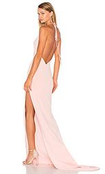 Платье remy k - Gemeli Power