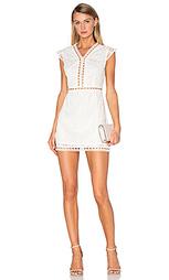 Платье in plain sight - Raga