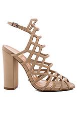 Туфли на каблуке jaden - Schutz