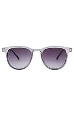 Солнцезащитные очки francis - Komono