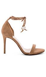 Обувь на каблуке becca - RAYE