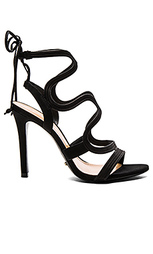 Туфли на каблуке lacie - Schutz