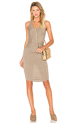Платье gia - Riller & Fount