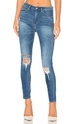 Узкие джинсы nevada - IRO . JEANS