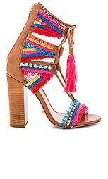 Туфли на каблуке calla - Schutz