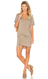 Платье marge - Riller & Fount