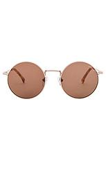 Солнцезащитные очки lennon - Komono