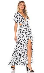 Платье esme - d.RA