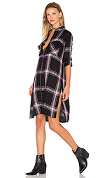 Платье dawson - Rails