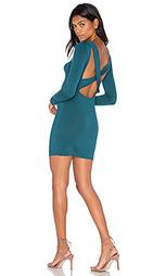 Платье uma - Clayton