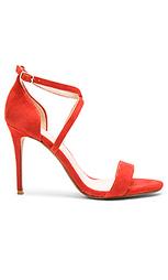 Обувь на каблуке brady - RAYE