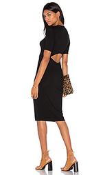 Платье kelsey - Clayton