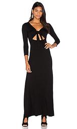 Платье aggie - Clayton