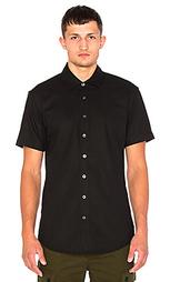 Рубашка на пуговицах addison - Superism