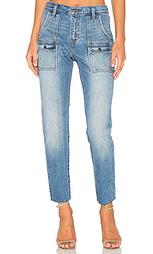 Узкие джинсы outback - LEVIS Levis®