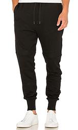 Свободные брюки gage - Superism