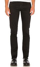 Супер узкие джинсы - AGOLDE