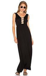 Платье sapphire - Clayton