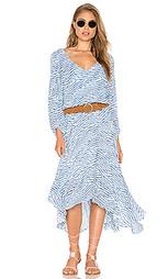 Платье chiara - Vix Swimwear