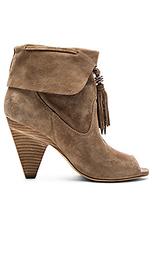 Туфли на каблуке faro - Sigerson Morrison