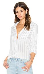 Рубашка на пуговицах taylor - Rails