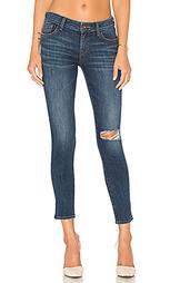 Узкие джинсы amanda - DL1961