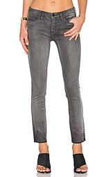 Укороченные джинсы - BLANKNYC