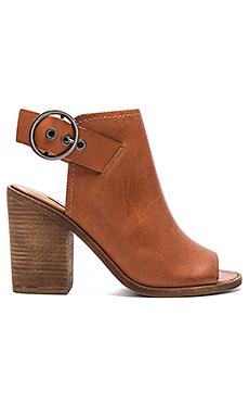 Туфли на каблуке parlor - Steve Madden