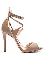 Туфли на каблуке moony - Schutz