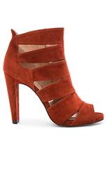 Обувь на каблуке - Pura Lopez