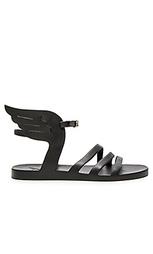 Сандалии ikaria - Ancient Greek Sandals