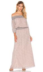 Платье cara - Rebecca Minkoff