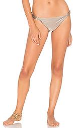 Подгоняемые плавки бикини - Lenny Niemeyer
