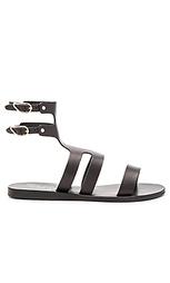 Сандалии agapi - Ancient Greek Sandals