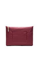 Маленькая сумочка studio collection folio xl - Herschel Supply Co.
