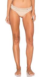 Танга seductive comfort - Calvin Klein Underwear