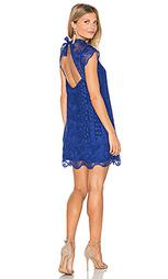 Платье aleigha - SAYLOR