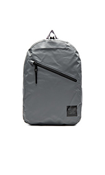 Рюкзак studio collection parker - Herschel Supply Co.