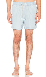 Плавательные шорты devano - G-Star