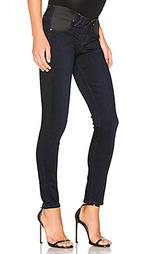 Узкие джинсы verdigo - Paige Denim