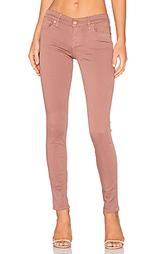 Узкие джинсы liza - Level 99